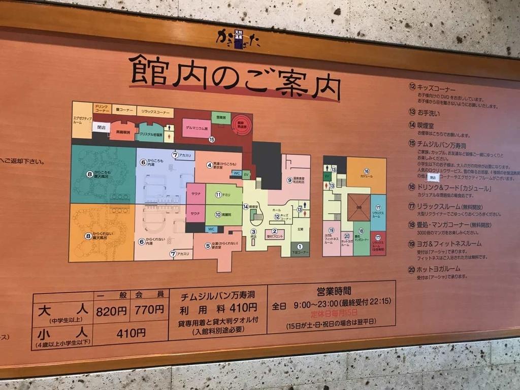 f:id:okuradesu:20190305005914j:plain