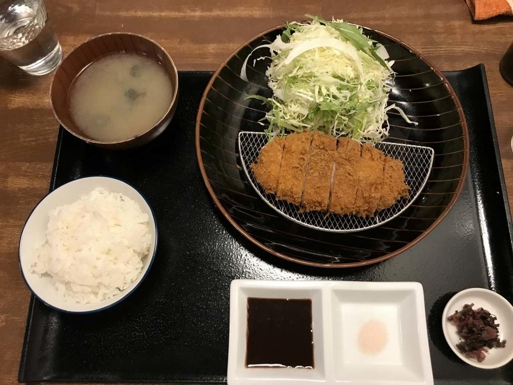 f:id:okuradesu:20190305022141j:plain