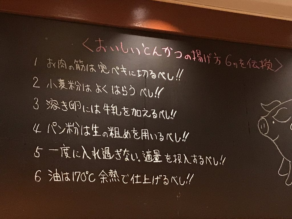 f:id:okuradesu:20190305142858j:plain