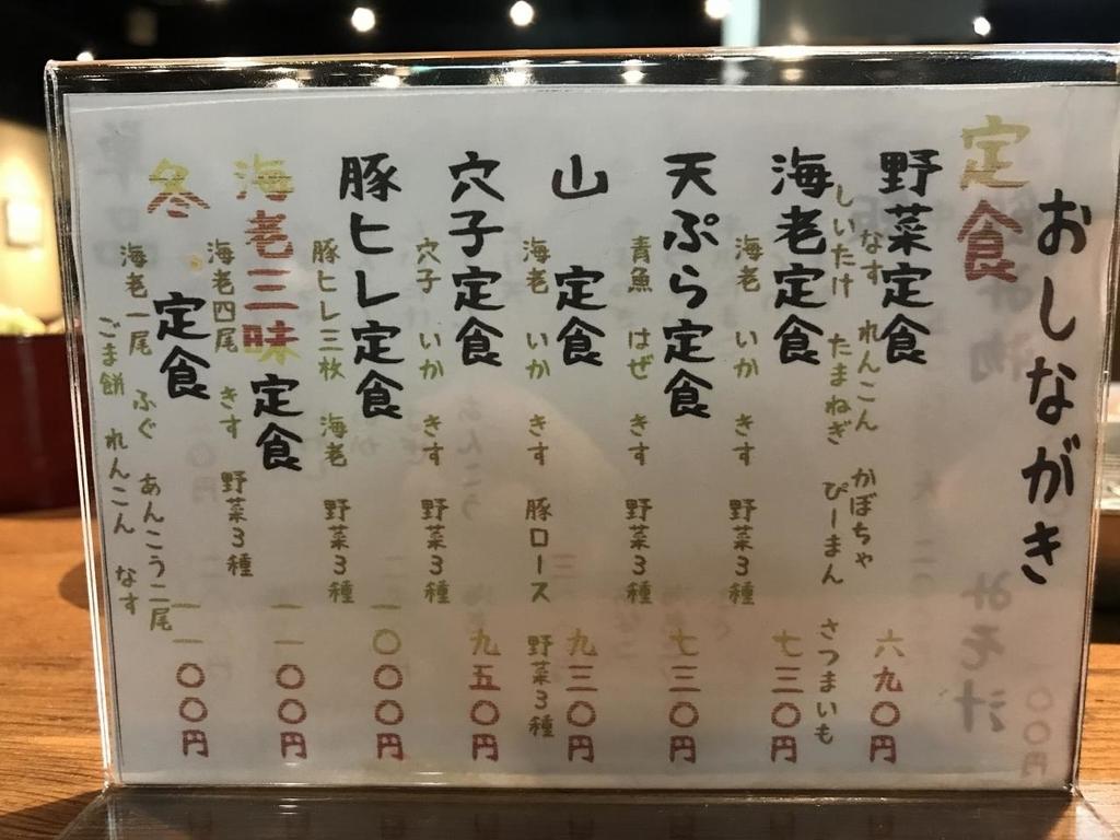 f:id:okuradesu:20190308013952j:plain