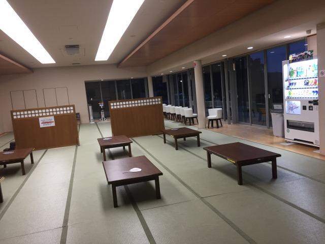 f:id:okuradesu:20190309150013j:plain