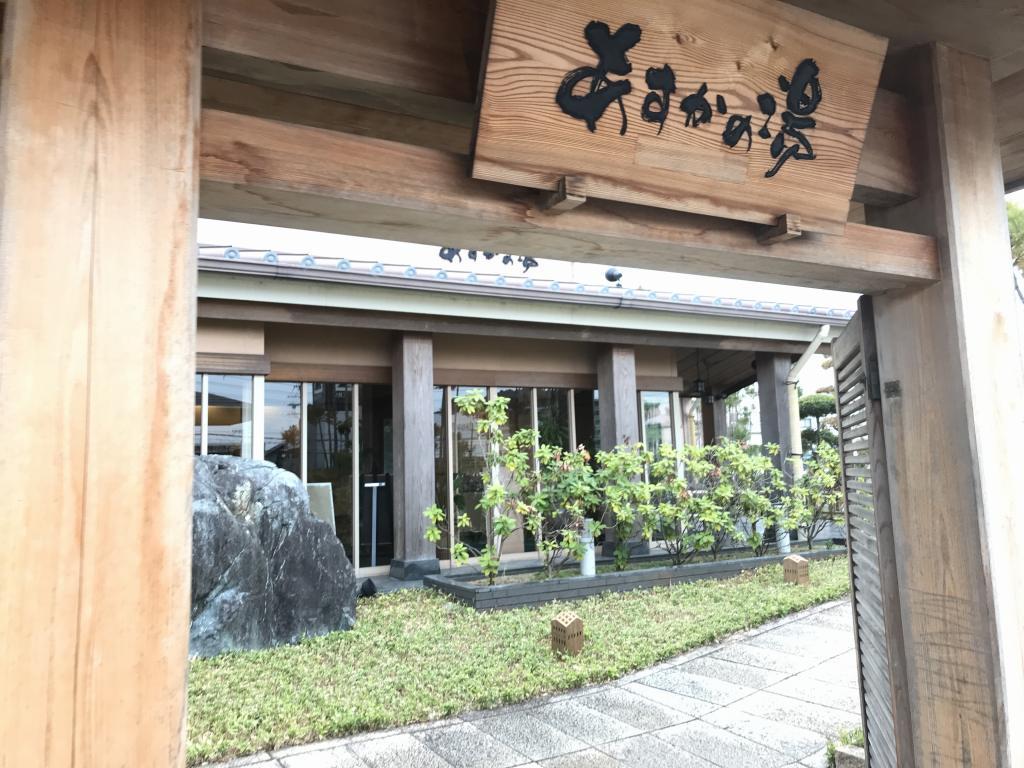 f:id:okuradesu:20190314030414j:plain