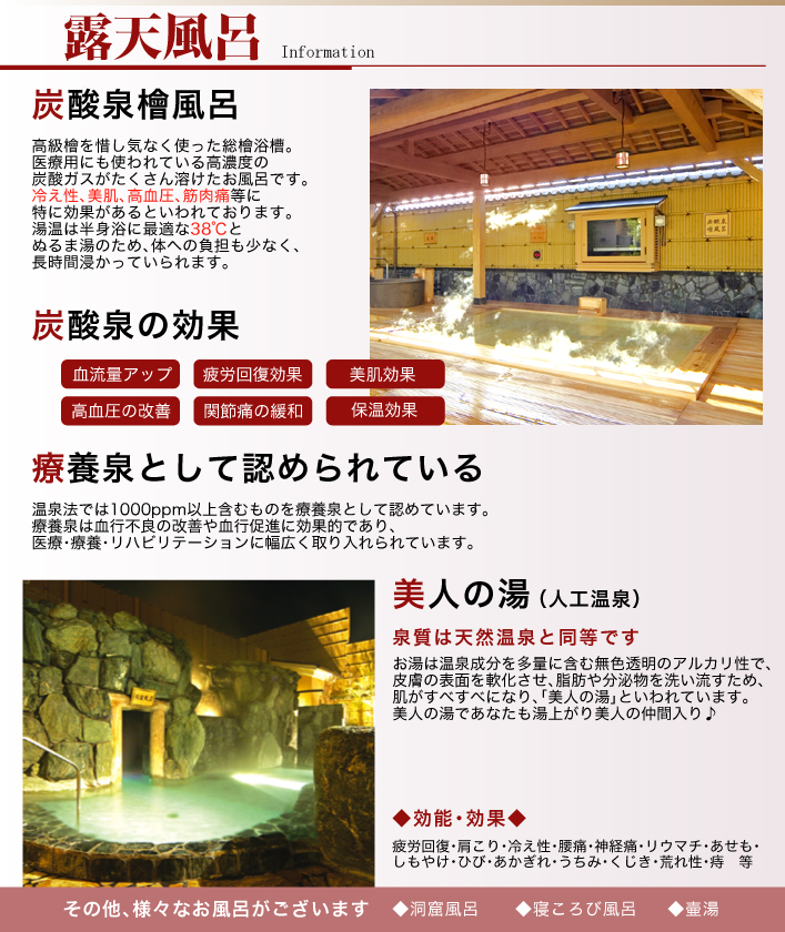 f:id:okuradesu:20190314032618j:plain