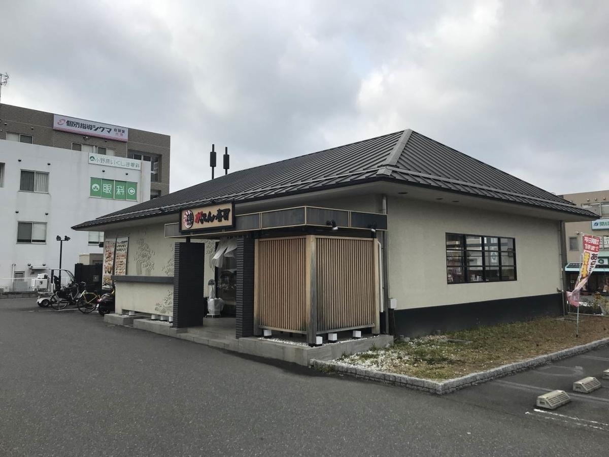 f:id:okuradesu:20190314154751j:plain