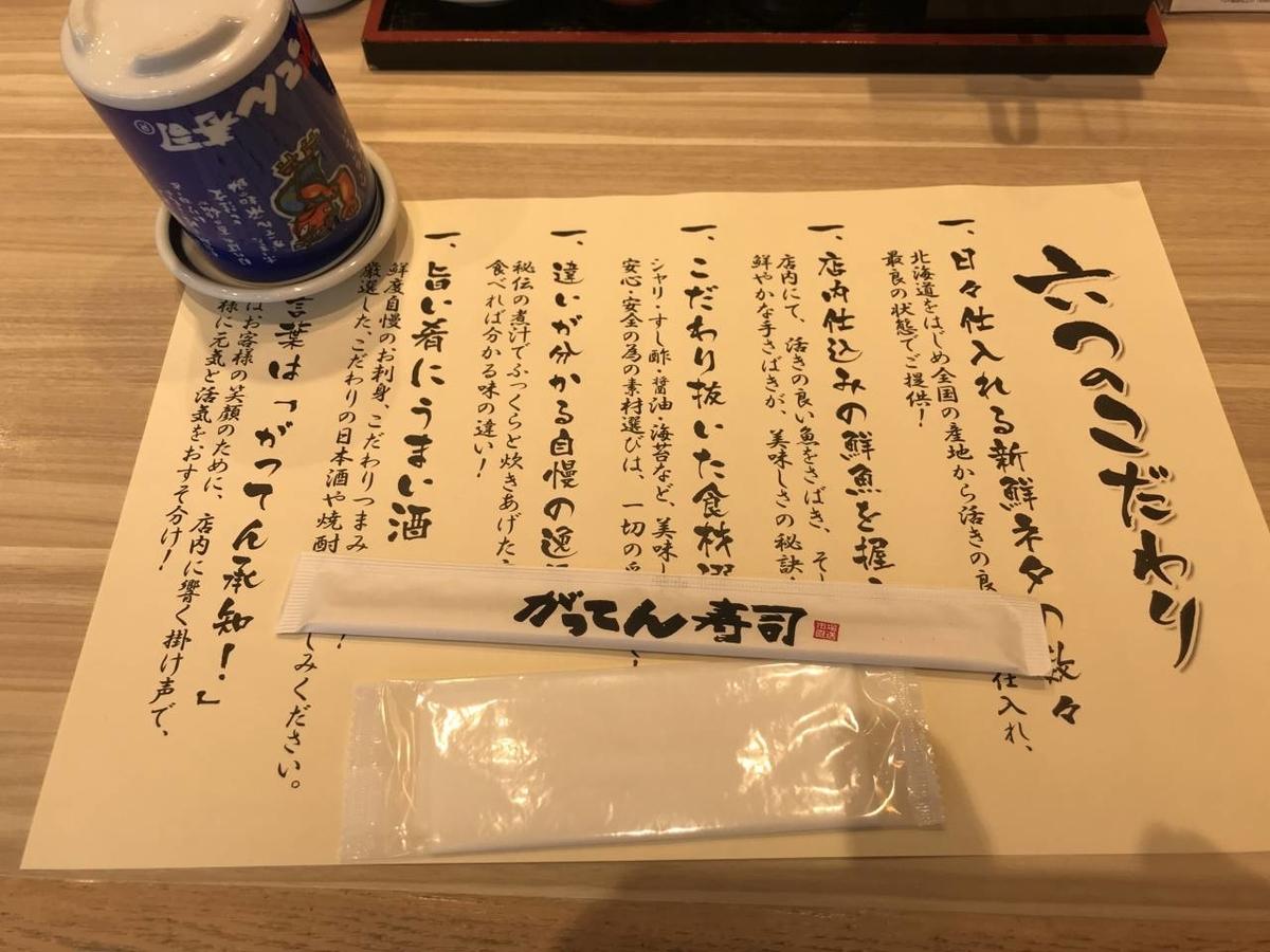 f:id:okuradesu:20190314155041j:plain