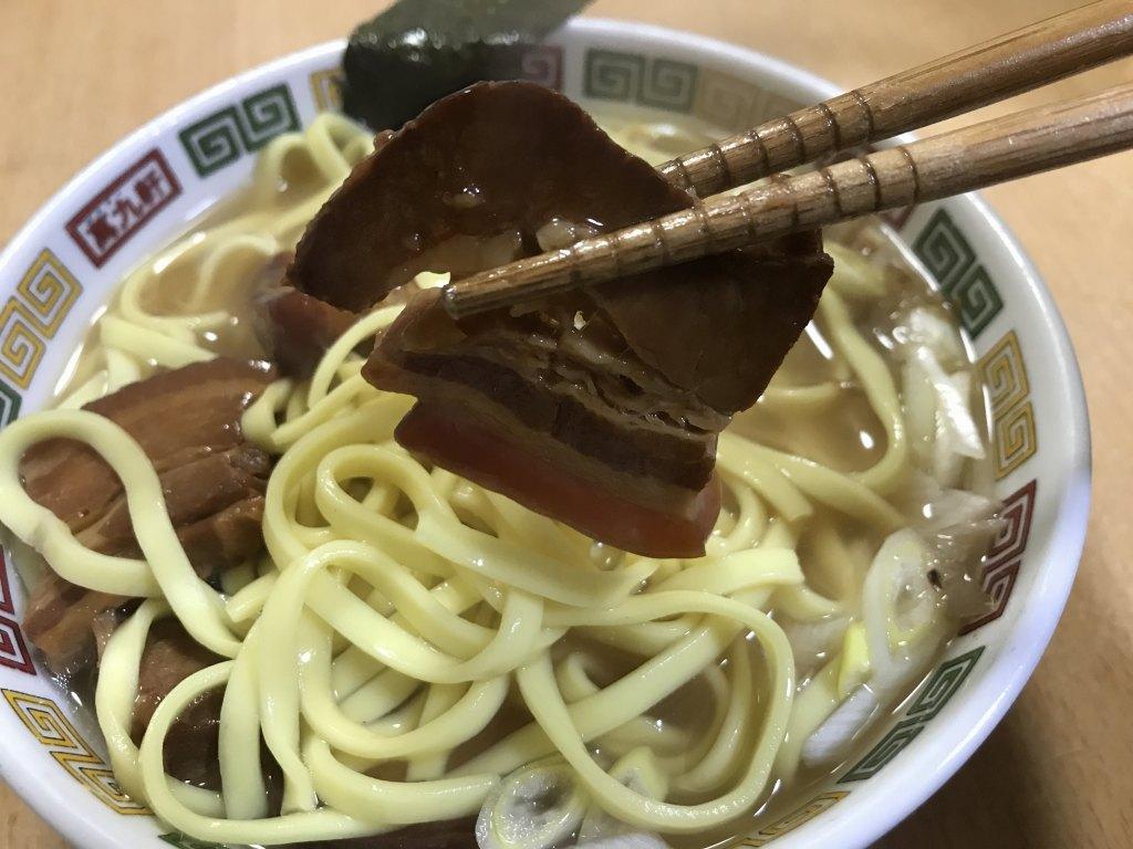 f:id:okuradesu:20190316030853j:plain