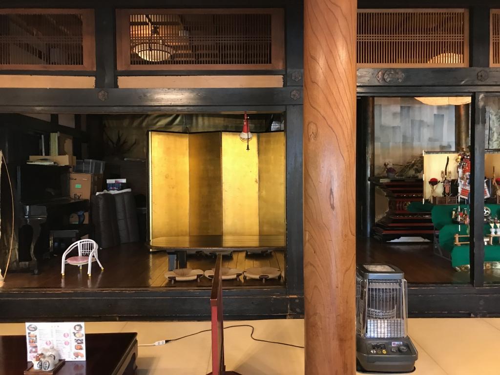 f:id:okuradesu:20190317040441j:plain