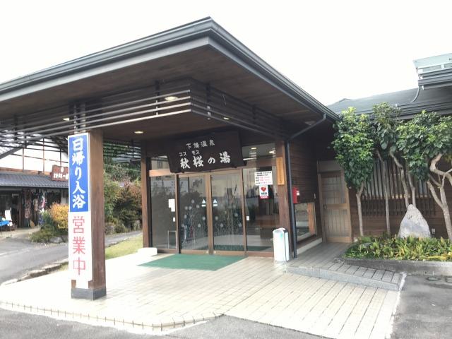 f:id:okuradesu:20190320152004j:plain
