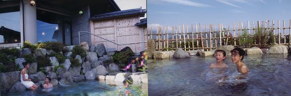 f:id:okuradesu:20190320152043j:plain