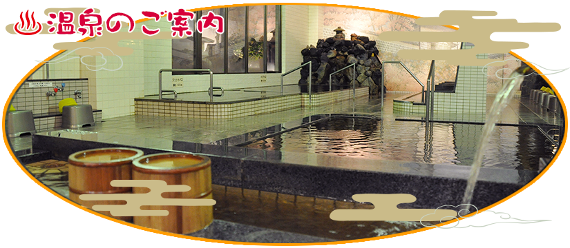 f:id:okuradesu:20190321153204p:plain