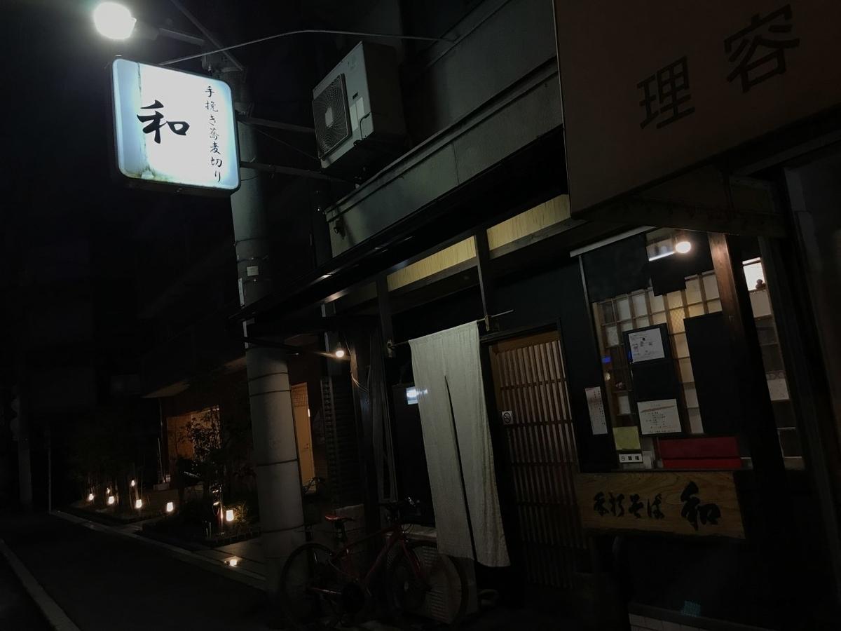 f:id:okuradesu:20190331151417j:plain