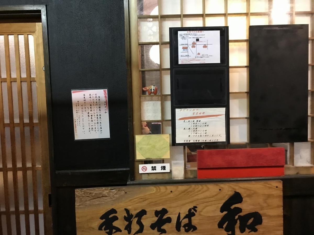 f:id:okuradesu:20190331151419j:plain