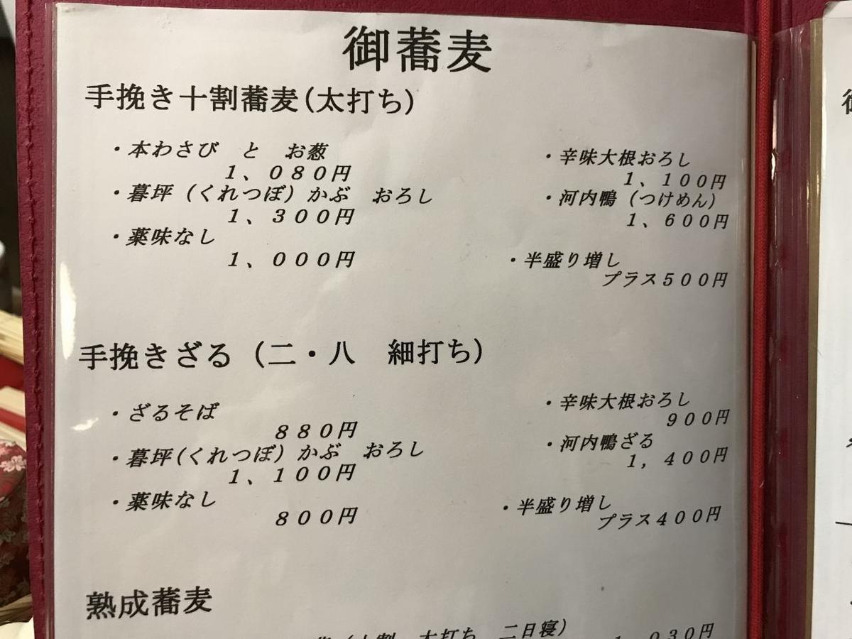 f:id:okuradesu:20190331151628j:plain