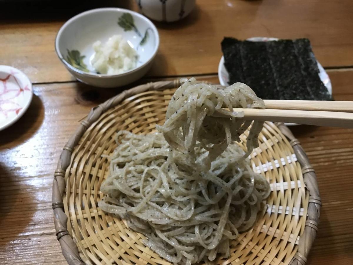 f:id:okuradesu:20190331151734j:plain