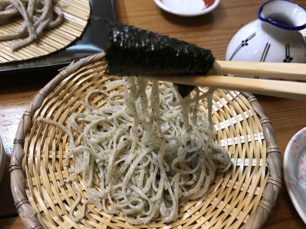 f:id:okuradesu:20190331151755j:plain