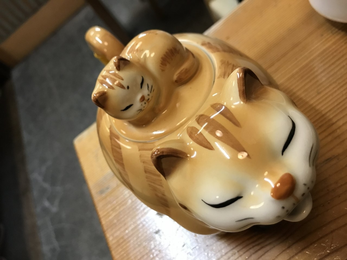 f:id:okuradesu:20190331151804j:plain