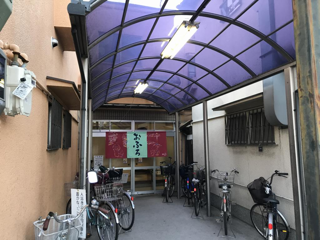 f:id:okuradesu:20190424143014j:plain
