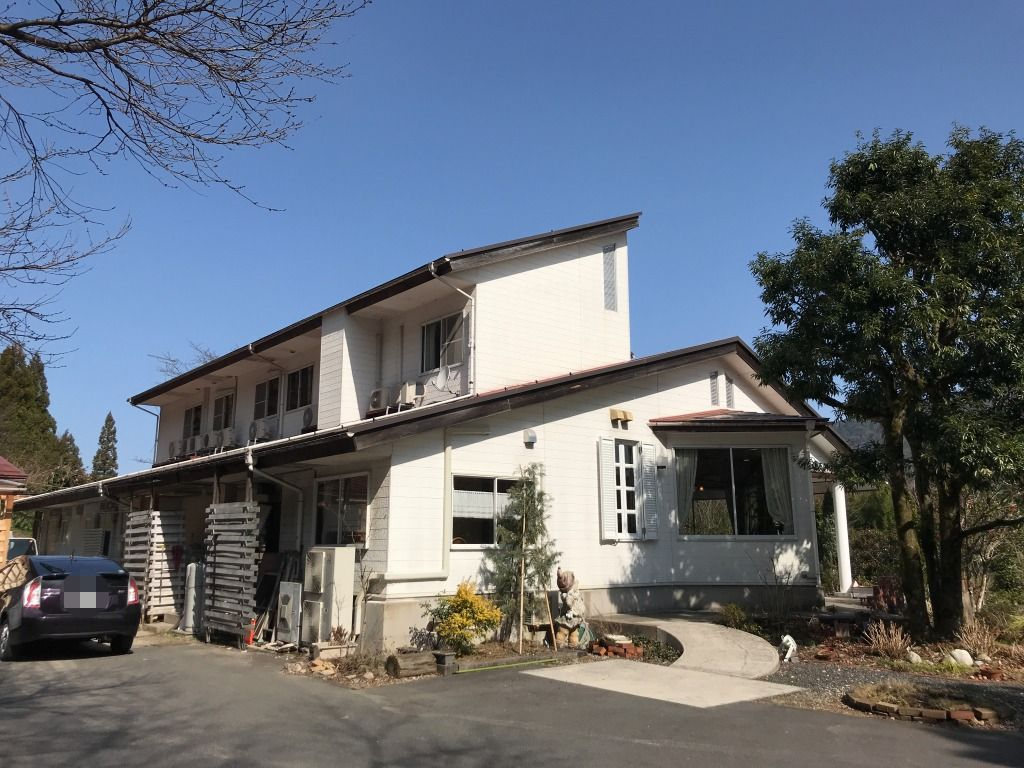 f:id:okuradesu:20190504020629j:plain