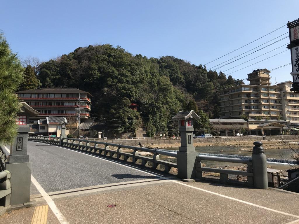 f:id:okuradesu:20190504024552j:plain