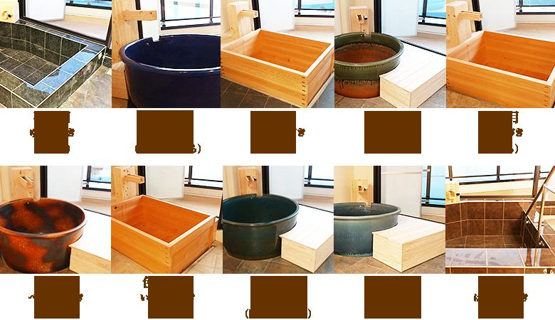 f:id:okuradesu:20190504144046p:plain