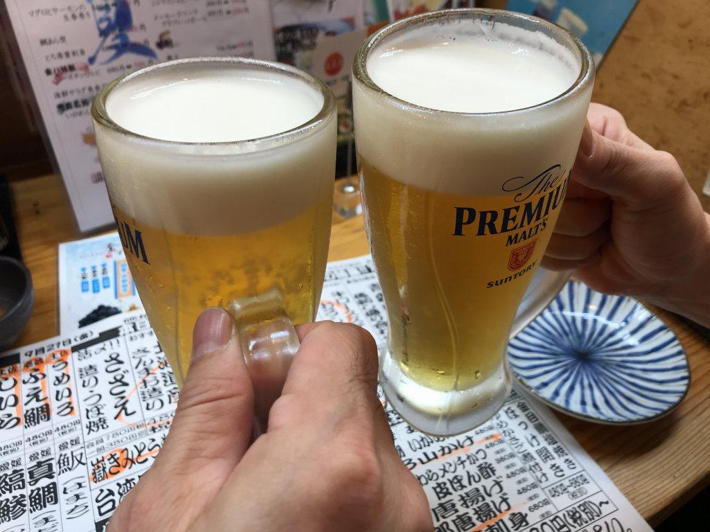 f:id:okuradesu:20190504152056j:plain