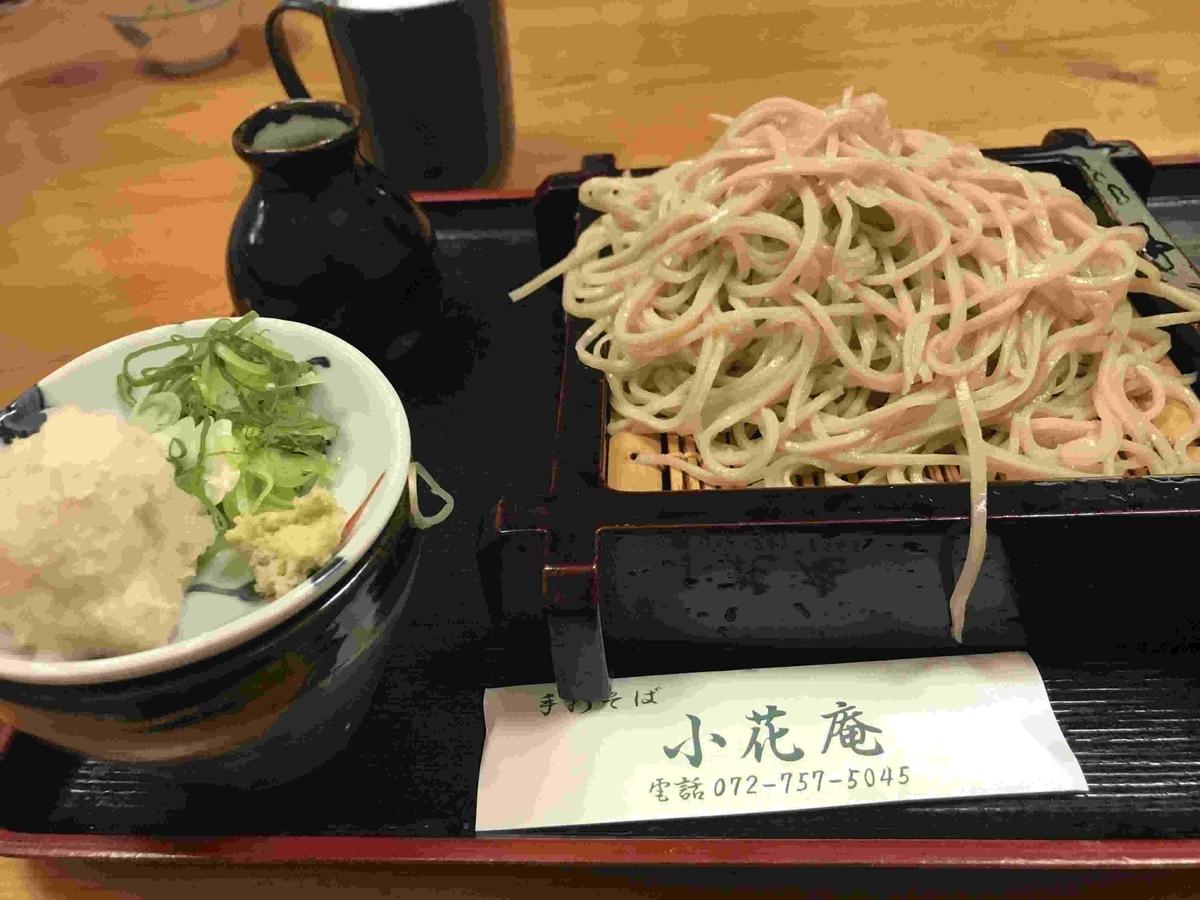 f:id:okuradesu:20190505020541j:plain
