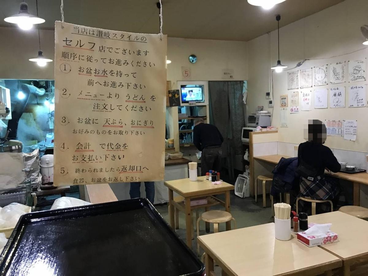 f:id:okuradesu:20190508144933j:plain