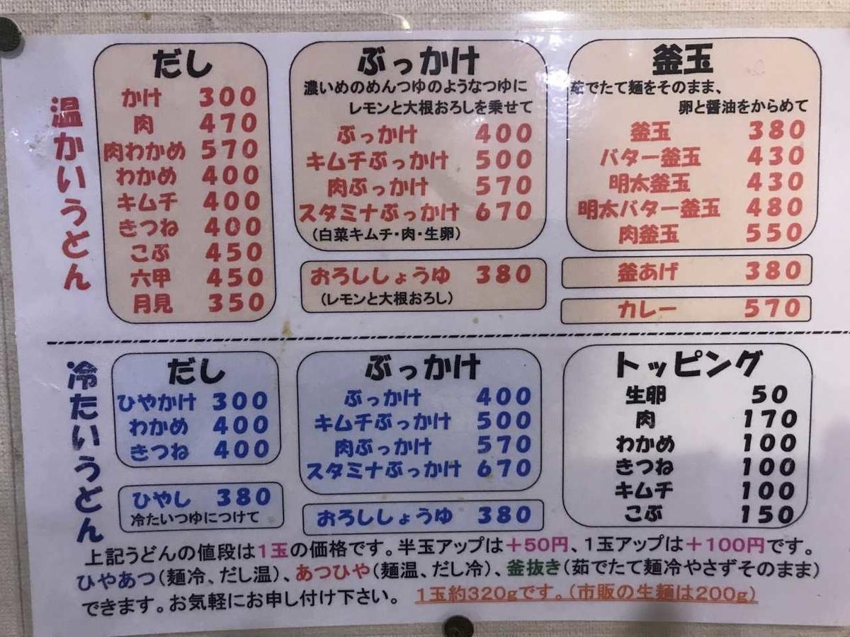 f:id:okuradesu:20190508144940j:plain