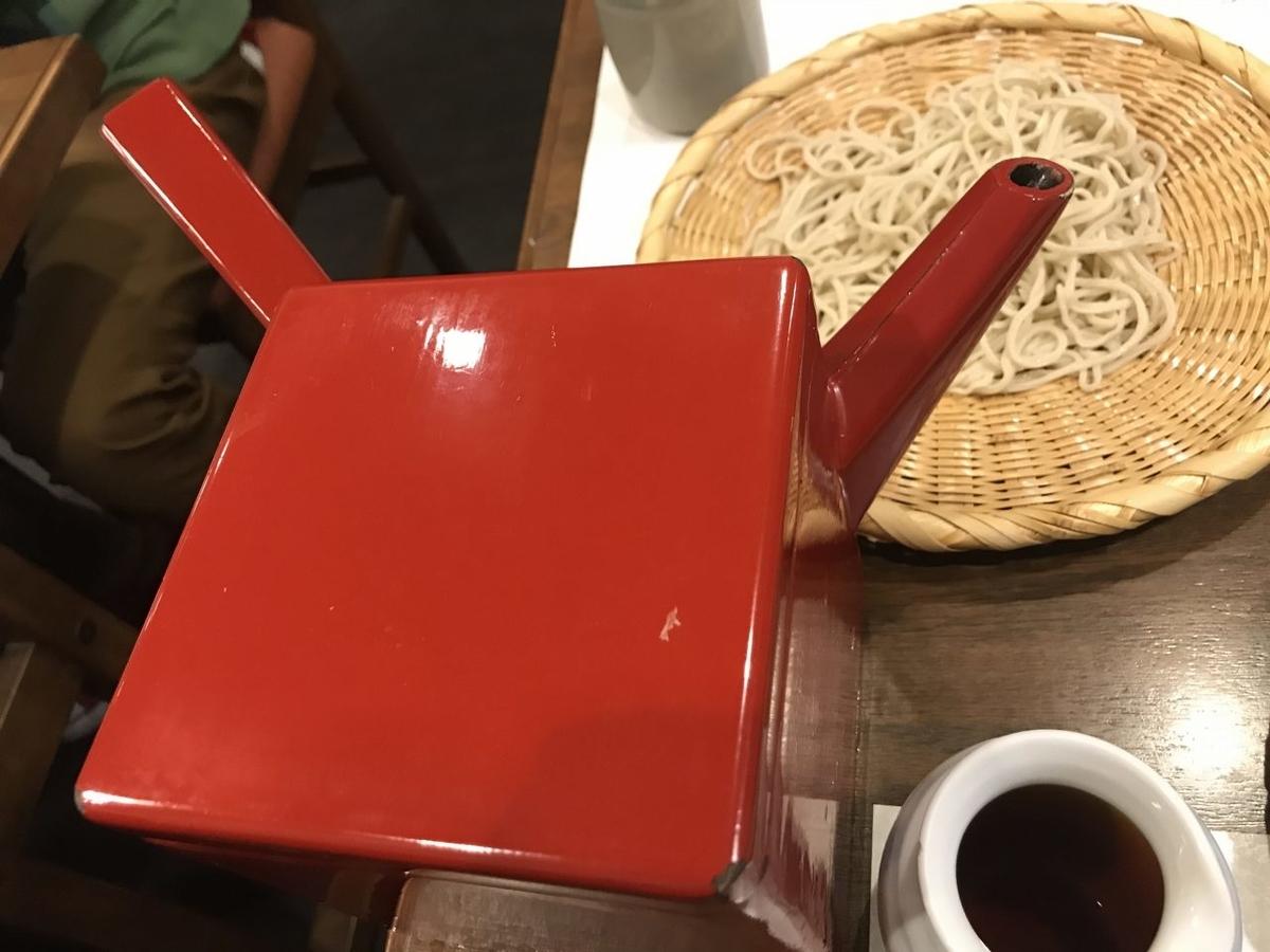 f:id:okuradesu:20190522023643j:plain