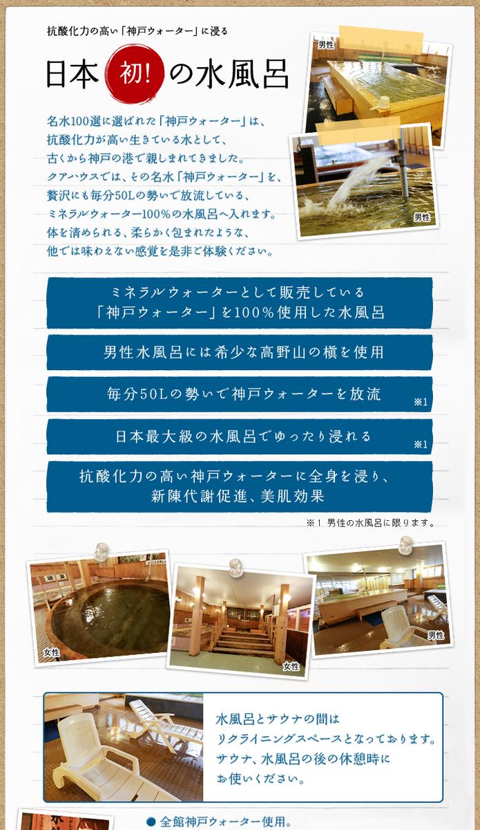 f:id:okuradesu:20190609143904j:plain
