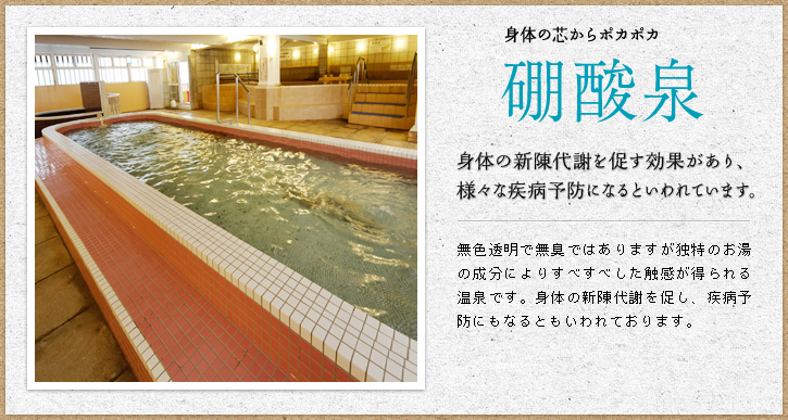 f:id:okuradesu:20190609143920j:plain