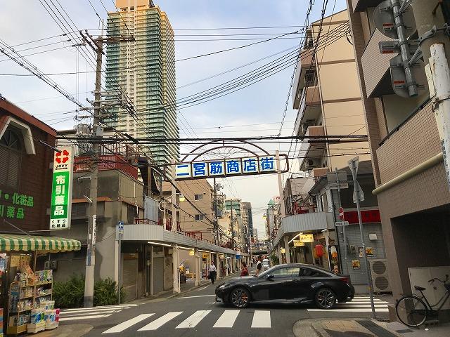 f:id:okuradesu:20190615143556j:plain