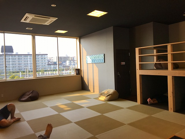 f:id:okuradesu:20190620234252j:plain