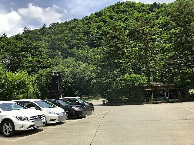 f:id:okuradesu:20190704030018j:plain