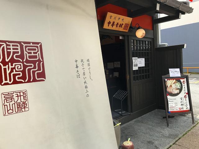 f:id:okuradesu:20190704041536j:plain