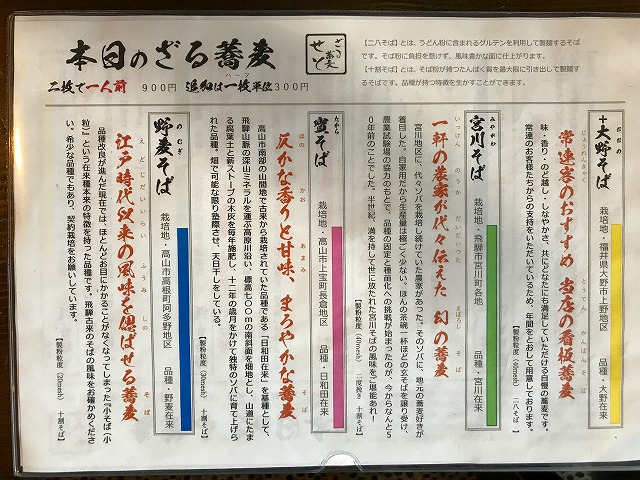 f:id:okuradesu:20190705143555j:plain