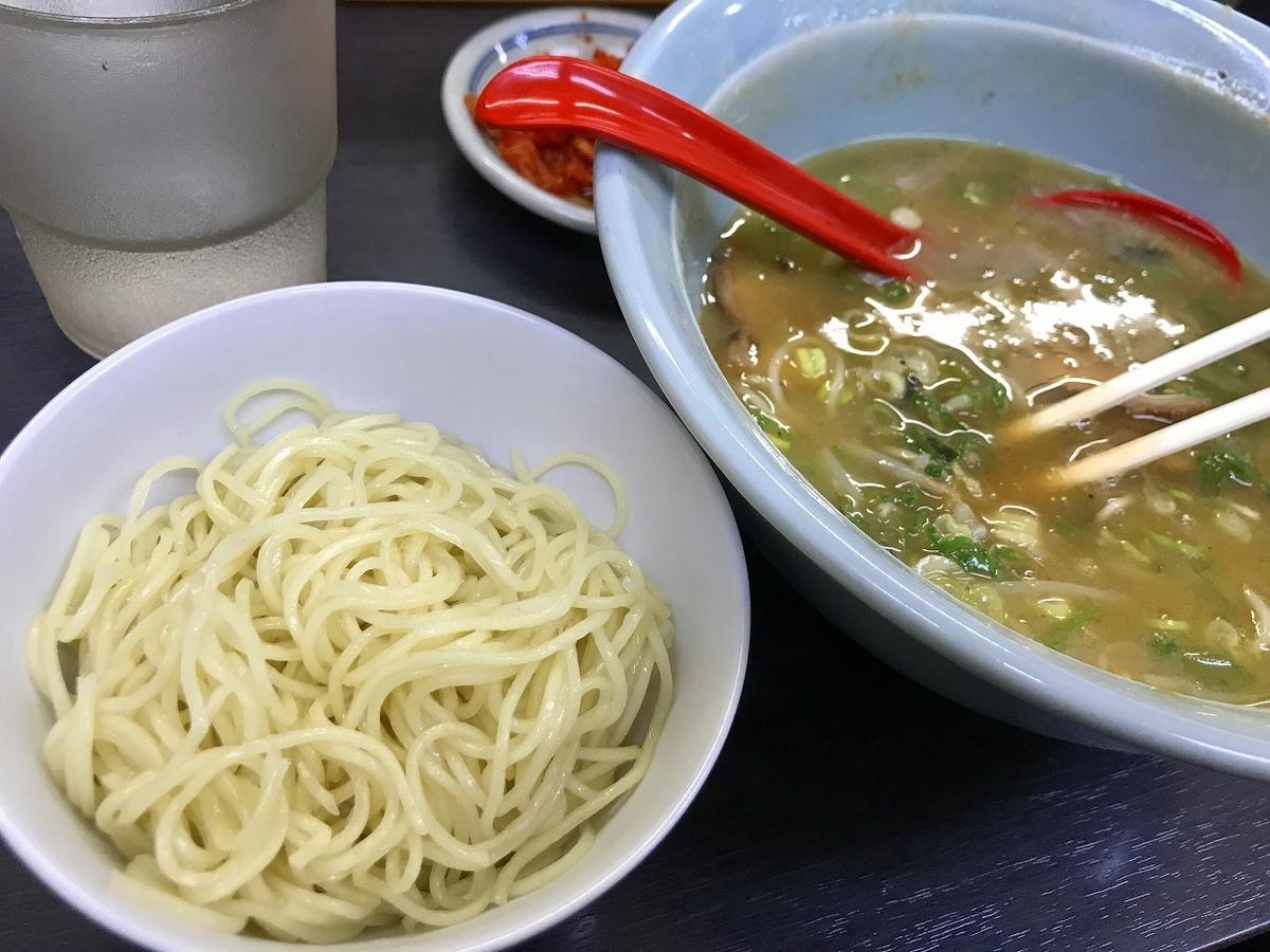 f:id:okuradesu:20190807025151j:plain