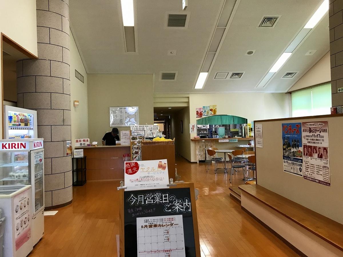 f:id:okuradesu:20190914134015j:plain