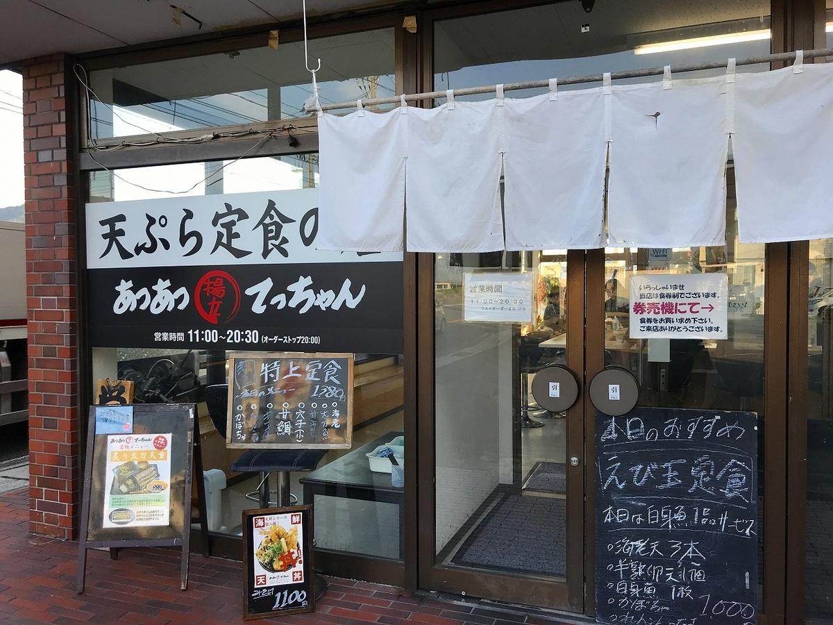 f:id:okuradesu:20191011142359j:plain