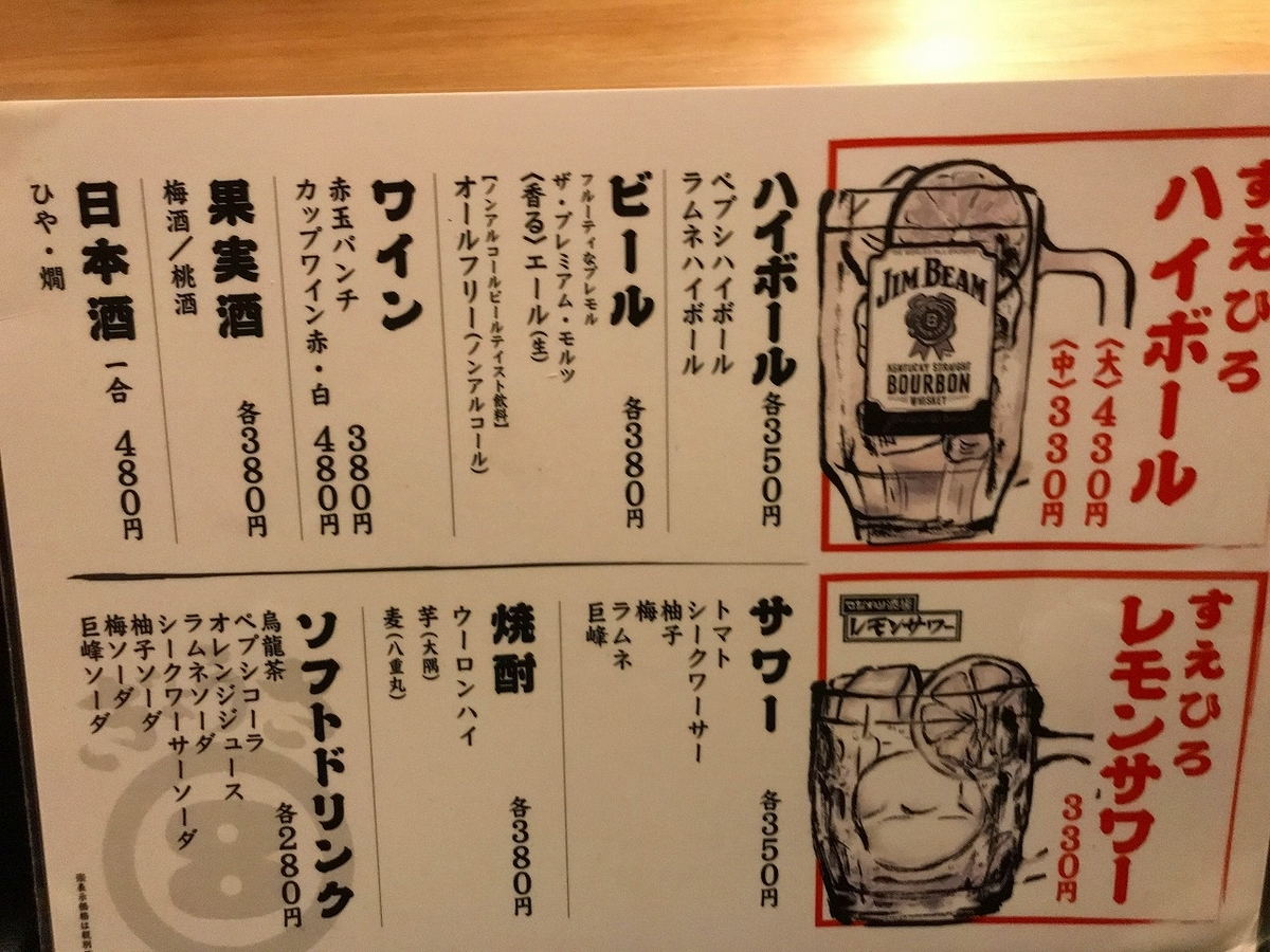 f:id:okuradesu:20191102093713j:plain