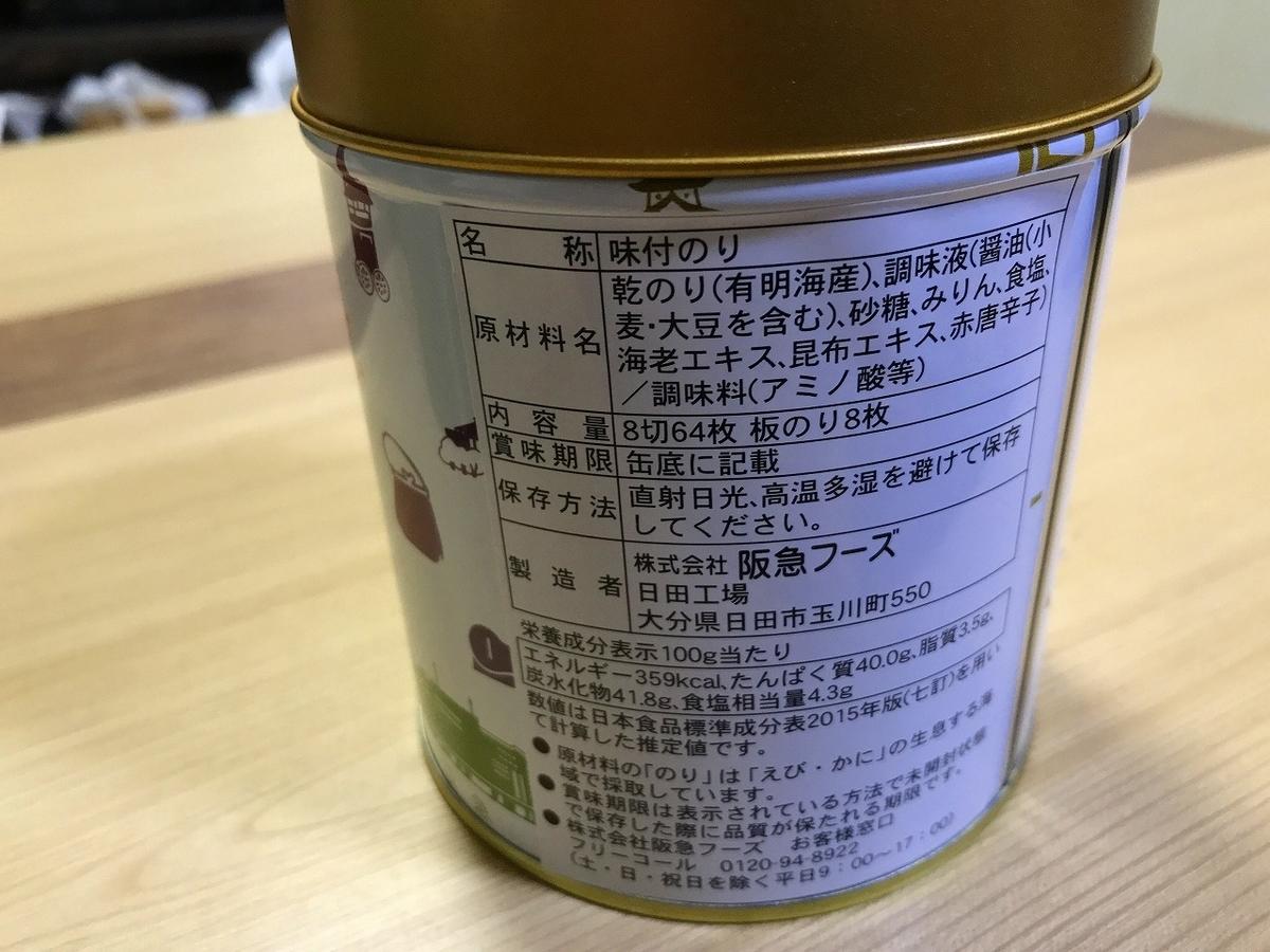f:id:okuradesu:20191117231702j:plain