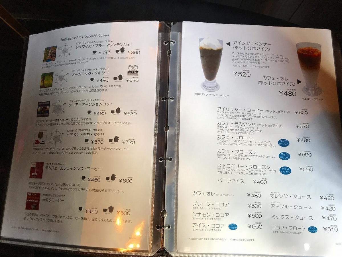 f:id:okuradesu:20191201103206j:plain