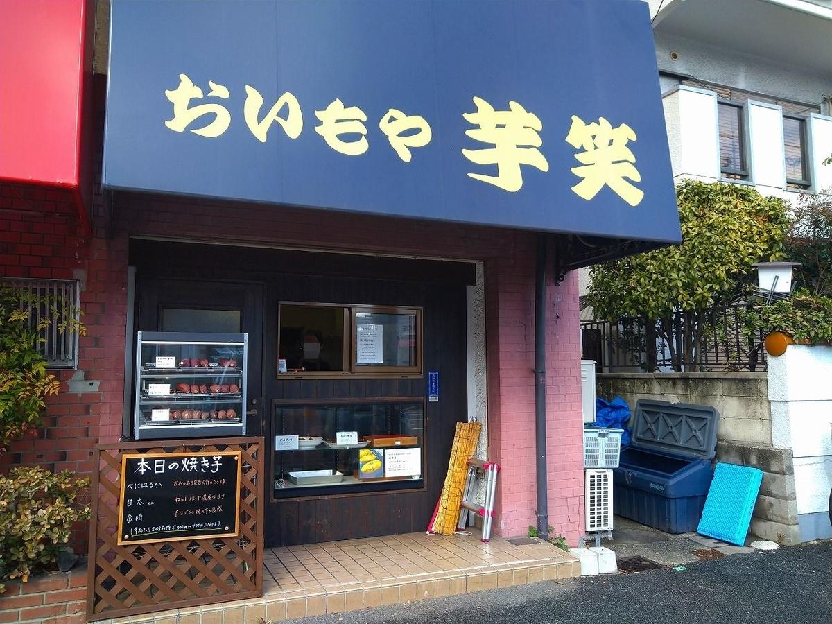 f:id:okuradesu:20210610221440j:plain