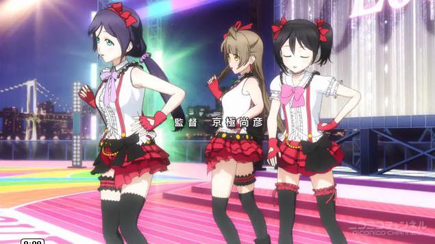 f:id:okuramugi11:20130326192833j:image
