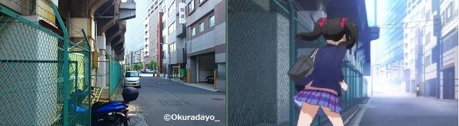 f:id:okuramugi11:20140502154329j:plain