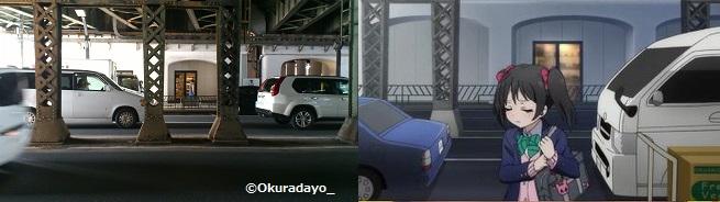 f:id:okuramugi11:20140502155136j:plain
