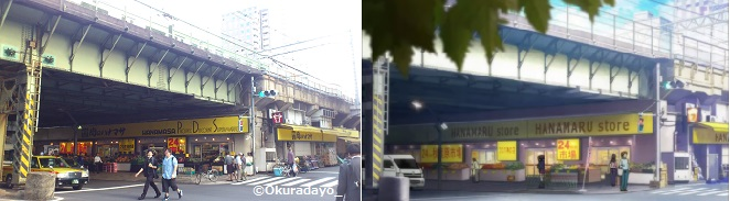 f:id:okuramugi11:20140502155321j:plain