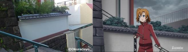 f:id:okuramugi11:20140502165721j:plain