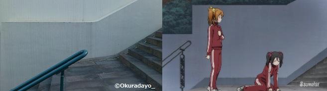 f:id:okuramugi11:20140502165757j:plain