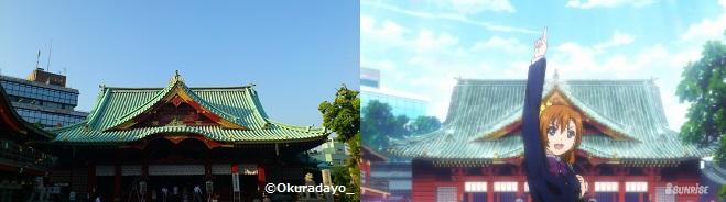 f:id:okuramugi11:20140502170150j:plain